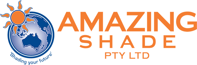 Amazing Shade Logo
